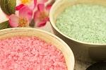 Clearance Mystic Dreams Scented Bath Salts: 1 lb Bag